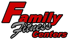 Family Fitness of Plainwell